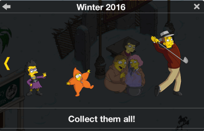 2016-12-19-14-36-20