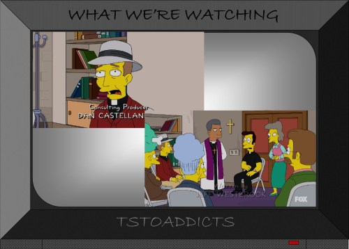 divine-intervention-with-parson-patriarch-simpsons