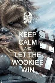 let-the-wookiee-win