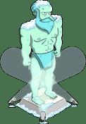 new_god_mr-_burns_statue