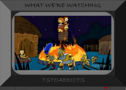 pagan-april-fools-day-new-years-simpsons