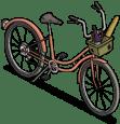 bicyclewithbasket