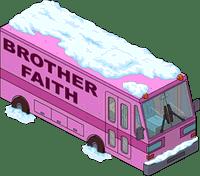 brother_faith_van