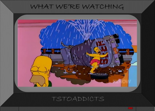 crashed-perfect-beer-truck-simpsons