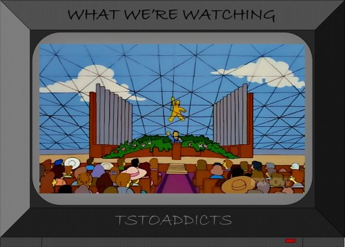 homer-simpson-crystal-cathedral-simpsons