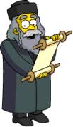 rabbikrustofsky_read_scriptures_active_image_8