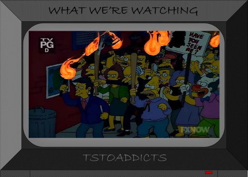 springfield-first-murderous-torch-mob-simpsons