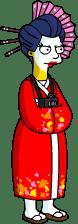 touristfemale_japan_idle_blink_image_1