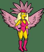 xoxchitla_idle_blink_image_1