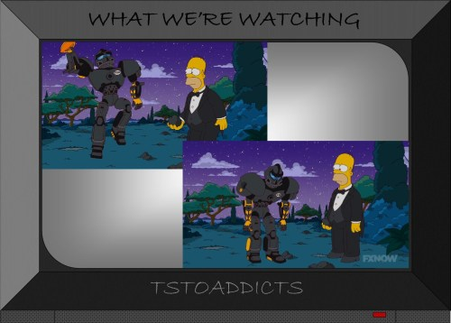 cleatus-the-nfl-football-robot-simpsons