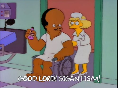 gigantism-homer-at-bat