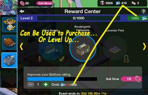 rot-rewards