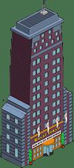 royal-tokyo-casino