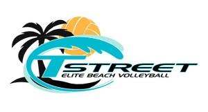 Tstreet Elite Beach Volleyball