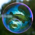bubble 150x150 ためしてガッテンにシャボン玉の杉山兄弟!