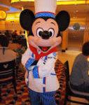 mickey 127x150 クラブ33~TDLの秘密のレストランにコネなしで入る方法~【追記あり】