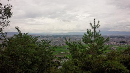 futakami6