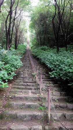 futakami7 近畿道の駅 ふたかみパーク當麻~全国制覇を目指して~