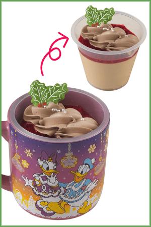 img 3 4916 thum 【ディズニー】クリスマス絶対欲しいスーベニア付きメニューまとめ