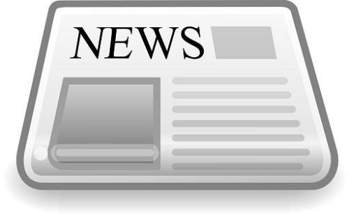 news 500x307 【あけおめ】私的2014年V6*10大ニュース1【ことよろ】
