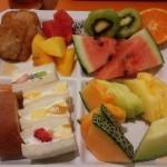 DSC 3462 150x150 新宿高野フルーツバー☆食べ放題に当日席で行ってきました