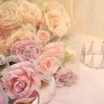 gft0064 049 150x150 アイドルの結婚について考える…長野博さんおめでとう!