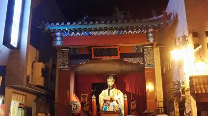DSC 2784 登別万世閣に宿泊しました☆温泉&お食事!近隣観光は地獄谷&間欠泉