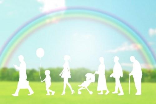 1_rainbow