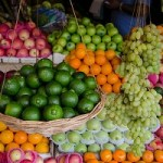 秋の味覚の果物といえば?人気ランキングは?気になる秋の果物事情!