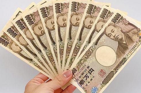 10万円給付 子供はもらえるのか