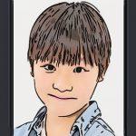 石田星空の母親や本名は?真田丸やCM、エールなど出演情報・画像・wikiプロフィール