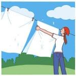 衣替えで洗濯するか?収納ケースのおすすめや洗濯時期・方法についてまとめました