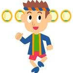 日本三大祭りとは|祇園祭と天神祭ともう一つは?それ以外にも東北など各地で大規模祭が。