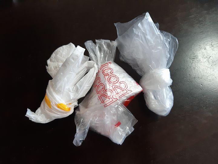 レジ袋 有料化 罰則