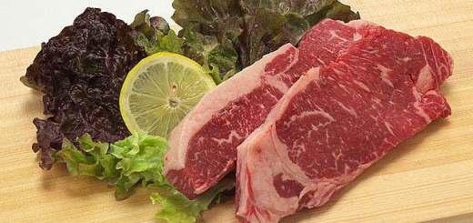 バーベキュー 肉の量 目安
