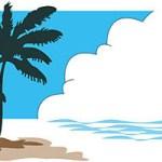 内海海水浴場へのアクセスや駐車場、クラゲ被害などの情報をお届けします。