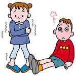 レジオネラ菌とは|予防方法や家庭での対策、温度や消毒などを徹底調査しました