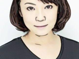 佐藤仁美 結婚歴