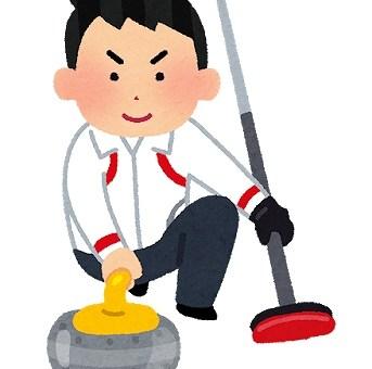 カーリング 北京オリンピック 代表決定戦