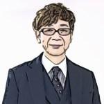 山寺宏一はアンパンマンの何役か|一覧で担当キャラをご紹介。ジャムおじさん?