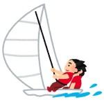 オリンピックのセーリング|放送や中継は?日本代表選手や日程、会場をご紹介