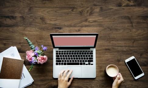 インターネットで起業するならローリスクハイリターンの資産化ブログを作るべし!