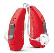 補聴器 プライマックス シーメンスシグニア