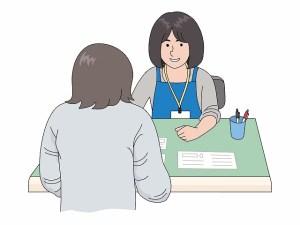 補聴器 介護保険