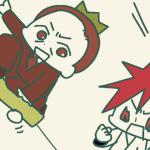 "<span class=""title"">数秘1と数秘8の関係性:良きライバル?</span>"