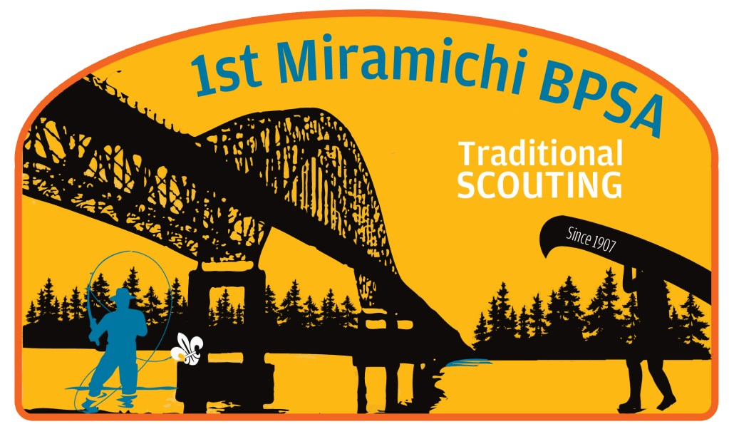 BPSA Traditional Scouting – Affordable Outdoor Adventure Is Headed Your Way!
