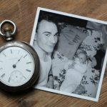 【iMovie】写真の時間(秒)を一括で変更する方法