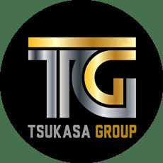 横浜,青葉台,田園都市線のキャバクラ情報 - TSUKASA GROUP