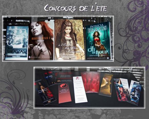 https://i1.wp.com/tsuki-books.cowblog.fr/images/Divers/Livres/Autourdeslivres/concours.jpg