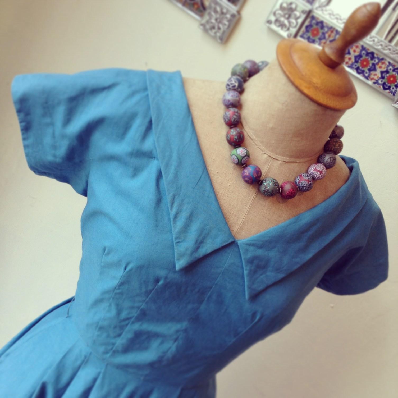 dresssss2